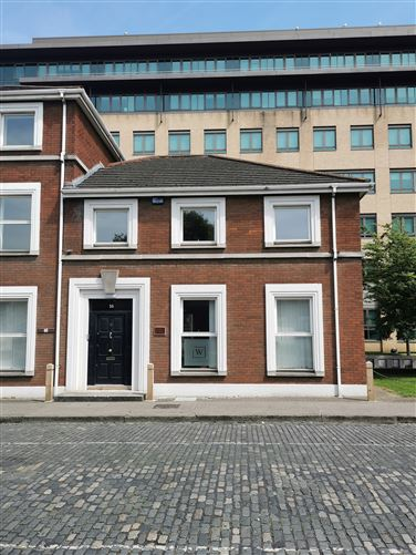 Main image for 16 Clanwilliam Terrace, Grand Canal Quay, Grand Canal Dk, Dublin 2