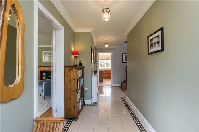 Main image for 26 The Ramblings, Piercestown, Wexford