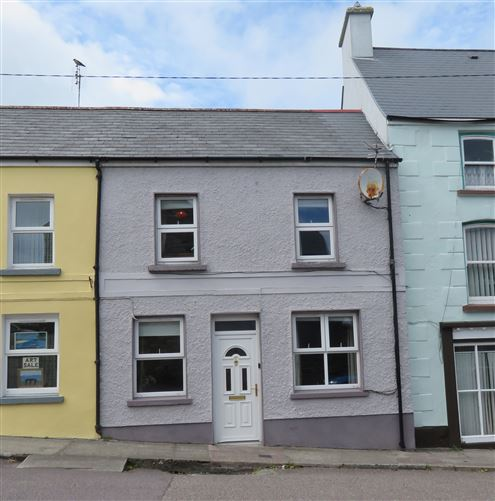 Main image for Chapel Street, Rosscarbery,   West Cork
