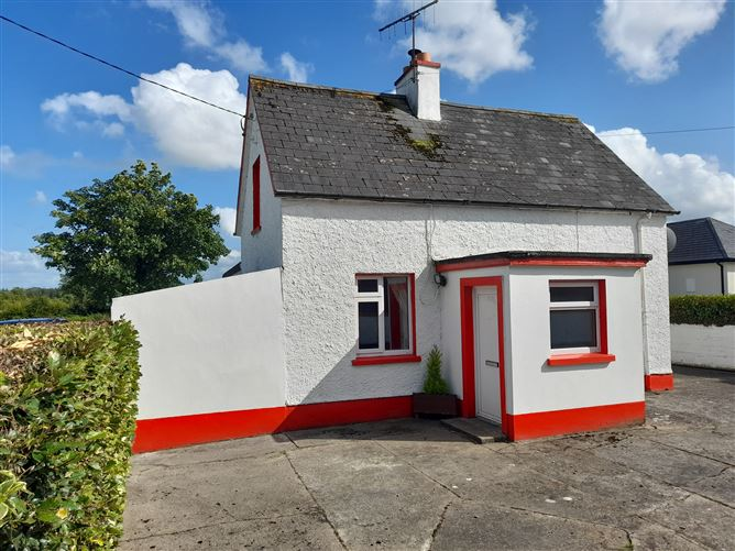 Main image for Ballindrummeen, Clonoulty, Tipperary
