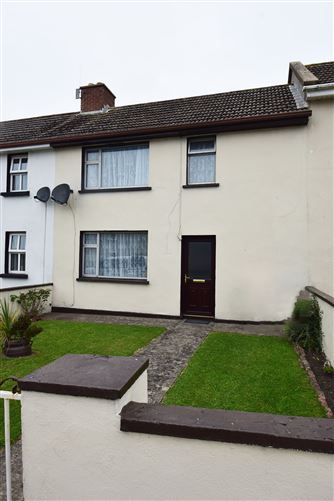 Main image for 8 Tuskamore Avenue, Rosslare Harbour, Rosslare, Wexford