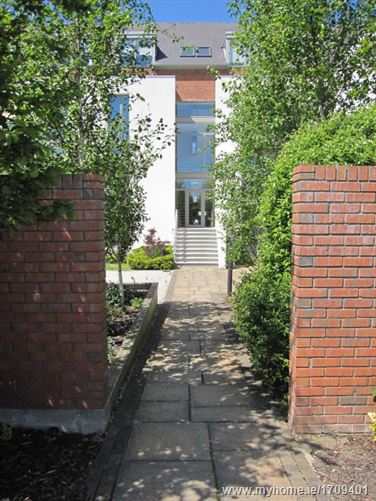 39 The Gallery, Turvey Walk, Donabate, Dublin