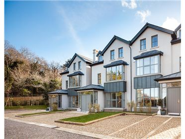 Main image of Montclare, Claremont Road, Killiney,   South County Dublin