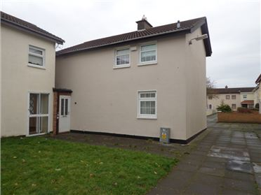 18 Knowth Court, Ballymun,   Dublin 11