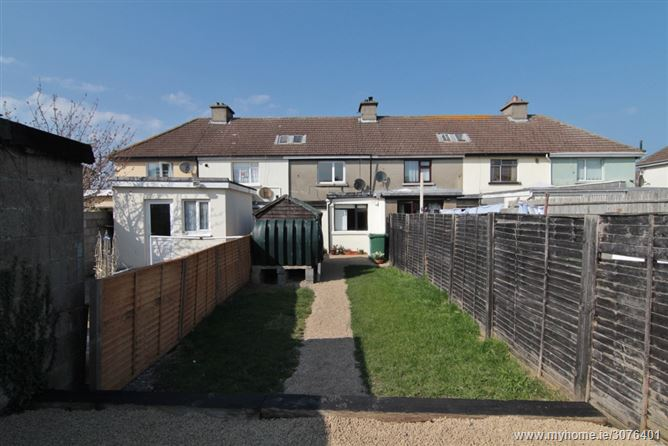 18 Wolfe Tone Square South Bray Wicklow Myhome Ie