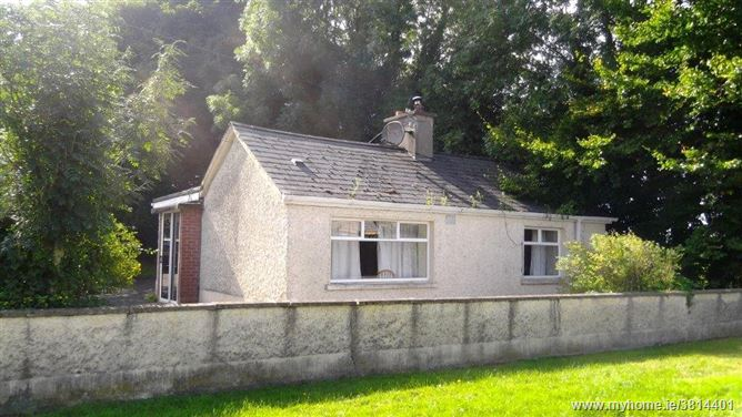 Cloneygath, Monasterevin, Co. Kildare