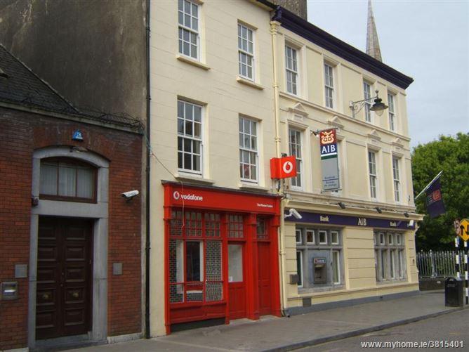 1st Floor, 37 Pearse Street, Clonakilty, Co. Cork