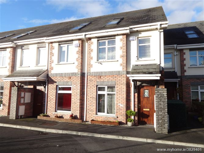 Photo of 16 Seagrave Rise, Finglas,   Dublin 11
