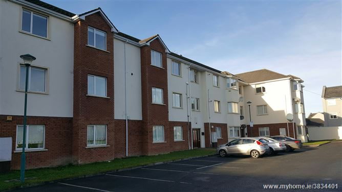 Photo of 38 Bridle Walk, Kilminchy, Portlaoise, Laois