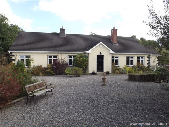 Photo of The Derries, Coolrain, , Mountrath, Laois