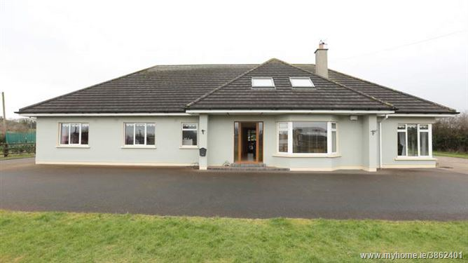 Photo of Grangeclare West, Kilmeage, Kildare