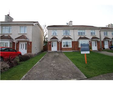 Photo of 68 Lower Clevedon, Carrigaline, Cork