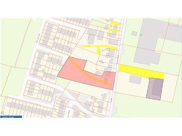 Main image of Site at Ennis Road, Gort, Galway