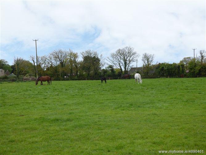 Main image for Coningbeg Cottage,Coningbeg Cottage, Mill Road Farm, Kilmore Quay, Wexford, Ireland