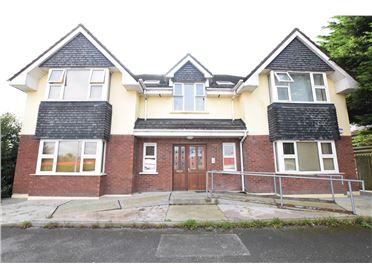 Photo of Apartments 1, 2, 3 & 4 Navillus, Togher Road, Cork City, Cork