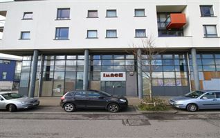 5A The Plaza, Ballymun, Dublin 9