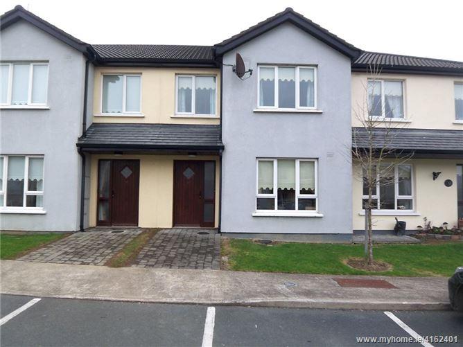 33 Shingan, Milehouse Road, Enniscorthy, Co Wexford
