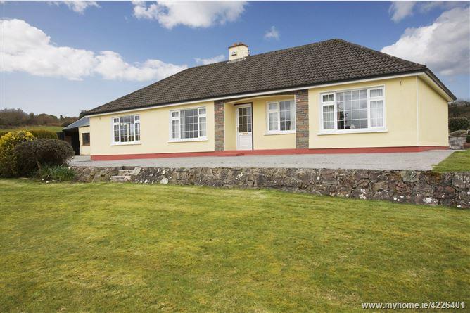 Donoure, Kilcorney, Rathcoole, Cork