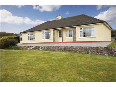Photo of Donoure, Kilcorney, Rathcoole, Cork