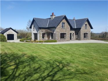 Photo of Rossacon, Newmarket, Co. Cork, P51 WY02