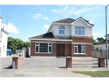 Photo of 2 Barora Park, Bailieborough, Cavan