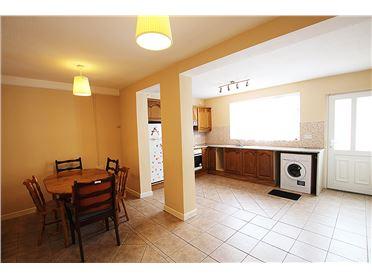 Property image of 12 Imaal Road, Cabra, Dublin 7