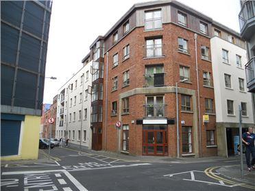 Main image of Apartment 35, Penrose Court, Penrose Lane, Waterford City, Waterford