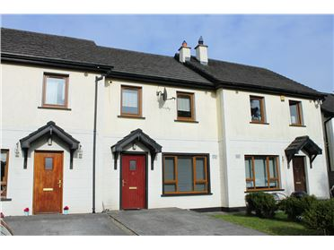 Photo of 5 Killallon Close, Clonmellon, Westmeath