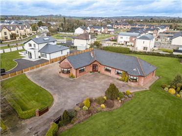 Main image of Dooroge, Ballyboughal, County Dublin
