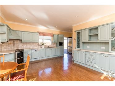 Property image of Dooroge, Ballyboughal, County Dublin