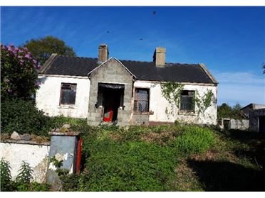 Photo of Lanmore,Liscarney, Westport, Mayo