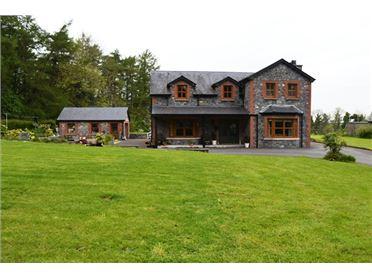 Photo of Skeachorn, Clones, Monaghan