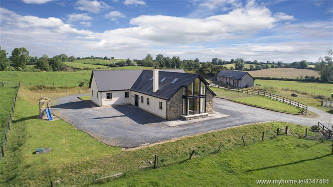 Main image for Sandfield, Carrickmacross, Monaghan