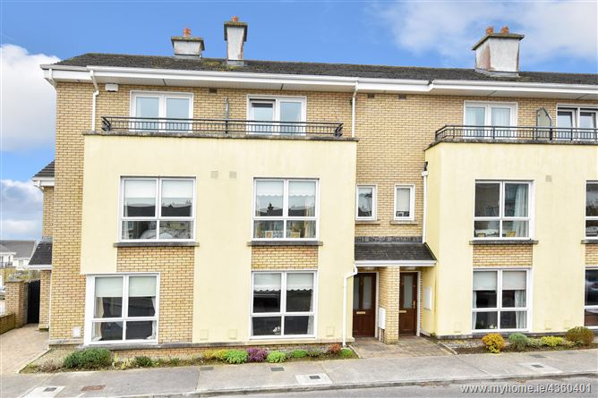 Main image for 372 Boireann Bheag, Roscam, Galway