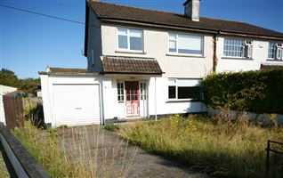 53 Ashgrove, Tullow Road, Carlow Town, Carlow