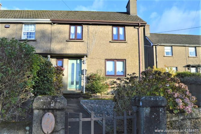 Main image for 21 Father Cullen Terrace, Enniscorthy, Wexford