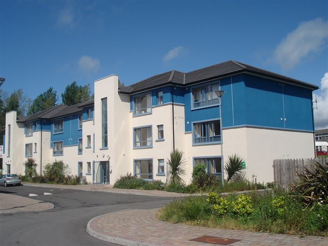 405 Gateway Apartments, Ballinode, Sligo