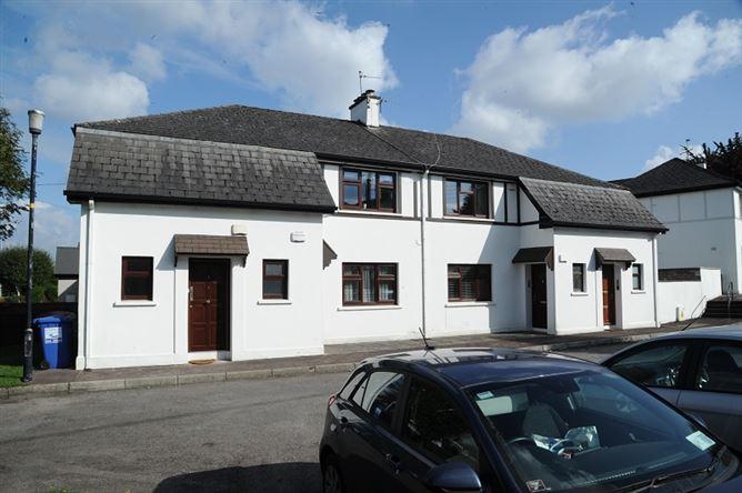 Main image for No. 3 Kinloch Court, Bishopstown Avenue, Model Farm Road, Cork City