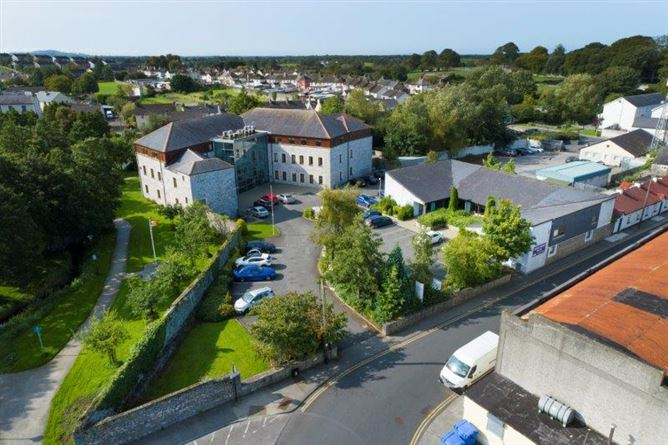 Main image for Birr Technology Centre, Brendan Street, Birr, Offaly