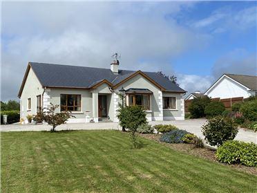 Main image for Donard, Clonroche, Wexford