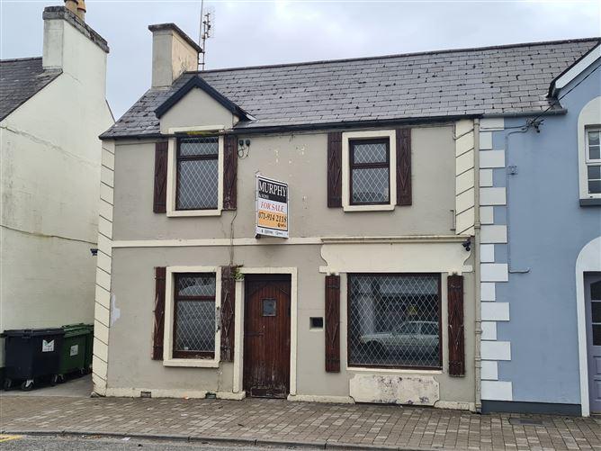 Main image for Main Street, Ballisodare, Sligo