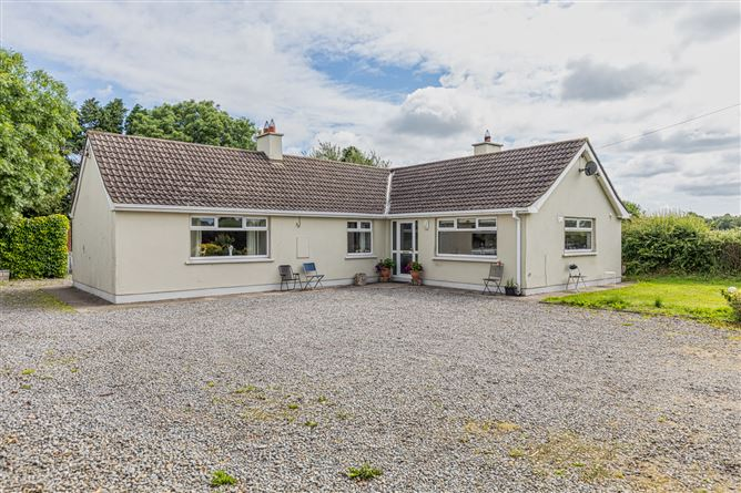Main image for Scatternagh, Duleek, Meath