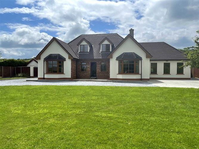 Main image for Fortview Lodge, Garryduff, Newcastle West, Co. Limerick