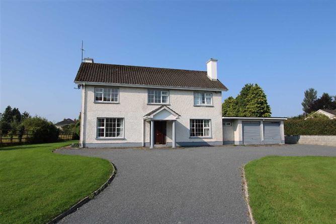 Main image for St. Conlon`s Road, Nenagh, Co. Tipperary