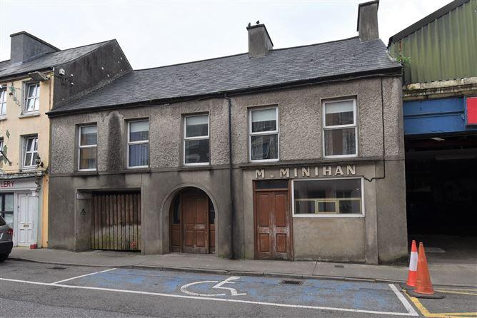 Main image for 15 North Street, Skibbereen, Cork