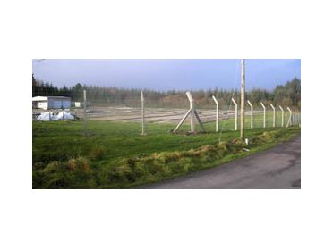 Main image of Renaniree , Ballyvourney, Co. Cork
