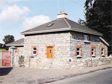 Photo of Togher Lodge (ref W31334), Finea, Co. Cavan