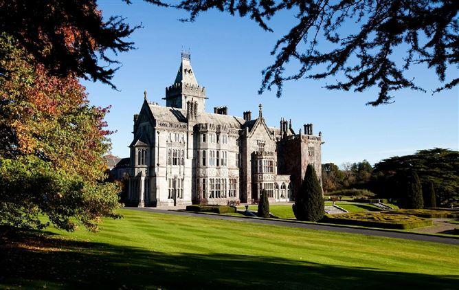 Main image for Adare Manor Villas,Adare Village, County Limerick