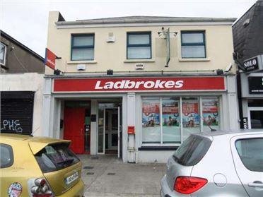 Photo of 2 Main Street, Swords Road, Santry, Dublin 9 - c. 2176sqft/c. 202sqm