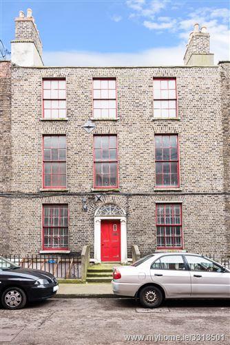 Photo of 2 Preston Street, Amiens Street,   Dublin 1